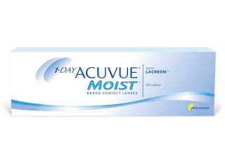 1_day_acuvue_moist_30_