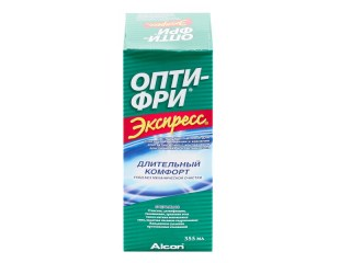optifree-express-355ml